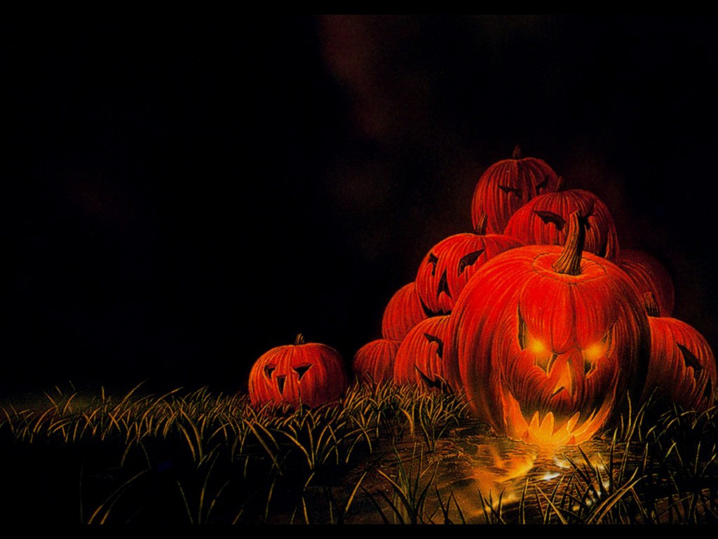 MX-65 Cool Halloween Wallpapers, Cool Halloween Adorable Desktop