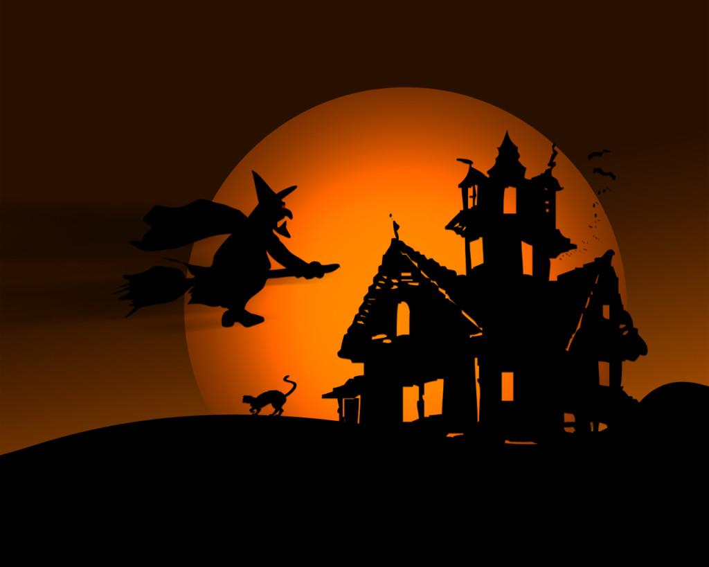 MX-65 Cool Halloween Wallpapers, Cool Halloween Adorable Desktop