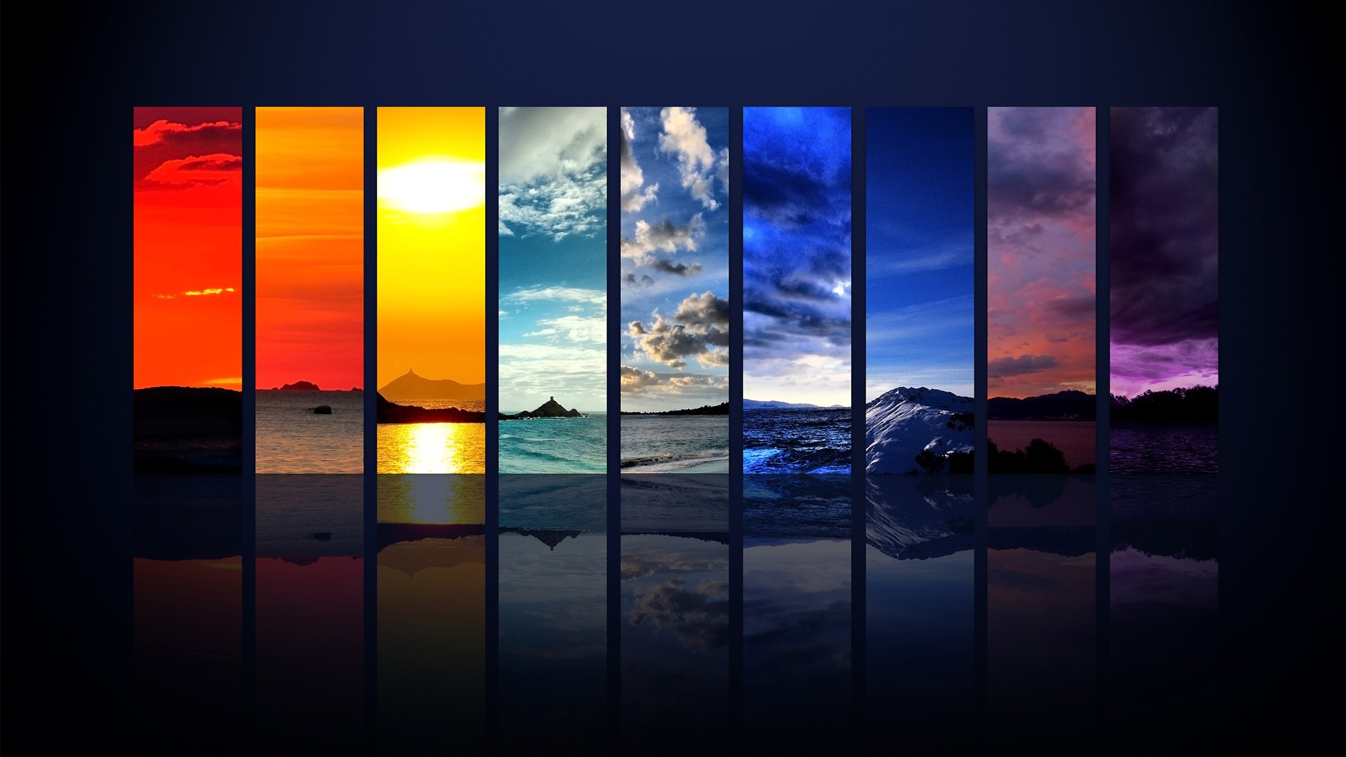 Cool Laptop Wallpapers HD | PixelsTalk Net