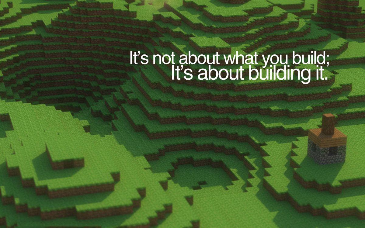 Top Wallpaper Minecraft Beach - awesome-minecraft-background-25  Gallery_47613.jpg