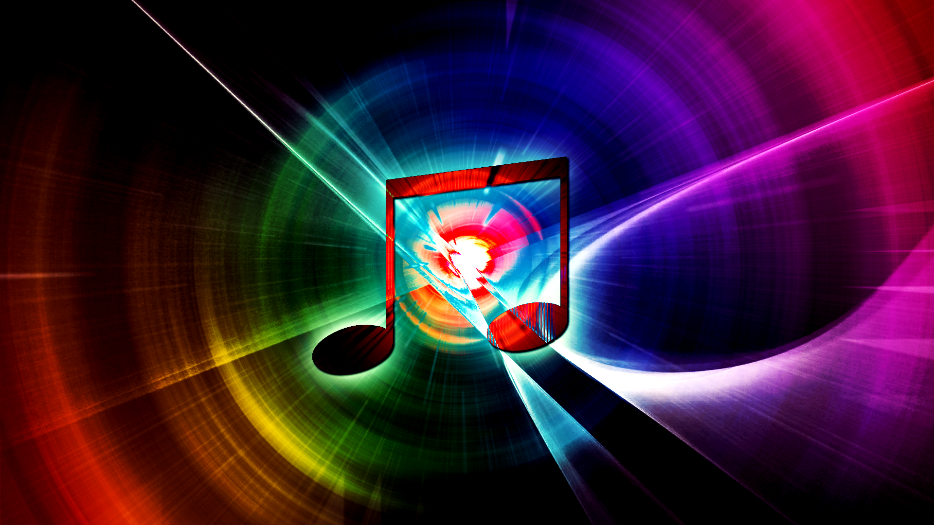 Awesome Music Wallpapers - WallpaperSafari
