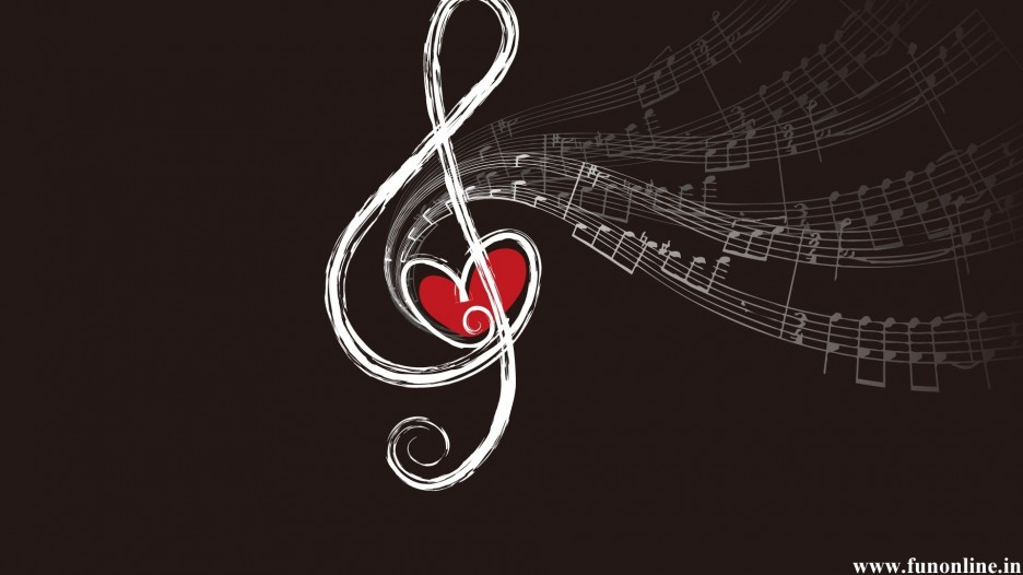 30 Nice Awesome Music Wallpapers in High Quality, Janene Cree