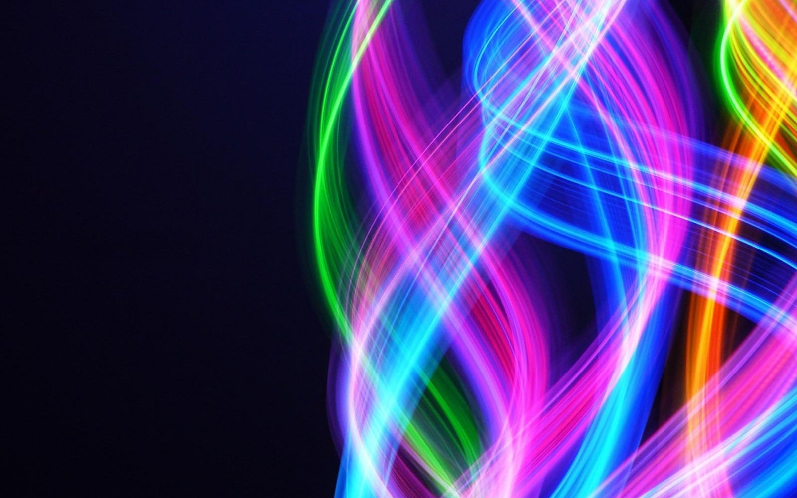 Neon Cool Backgrounds Wallpaper | Best Free Wallpaper | Neon Stuff