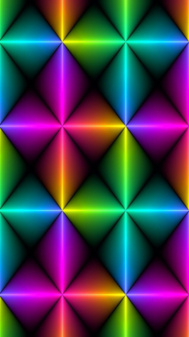 1000+ ideas about Neon Wallpaper on Pinterest | Neon, Neon light