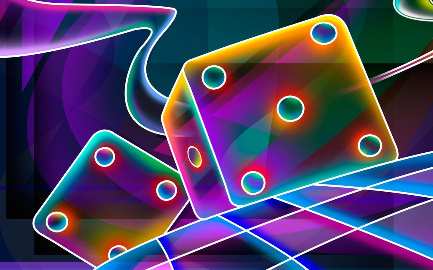 SJ:271 - Neon Wallpapers, Awesome Neon HD Wallpapers - W Web