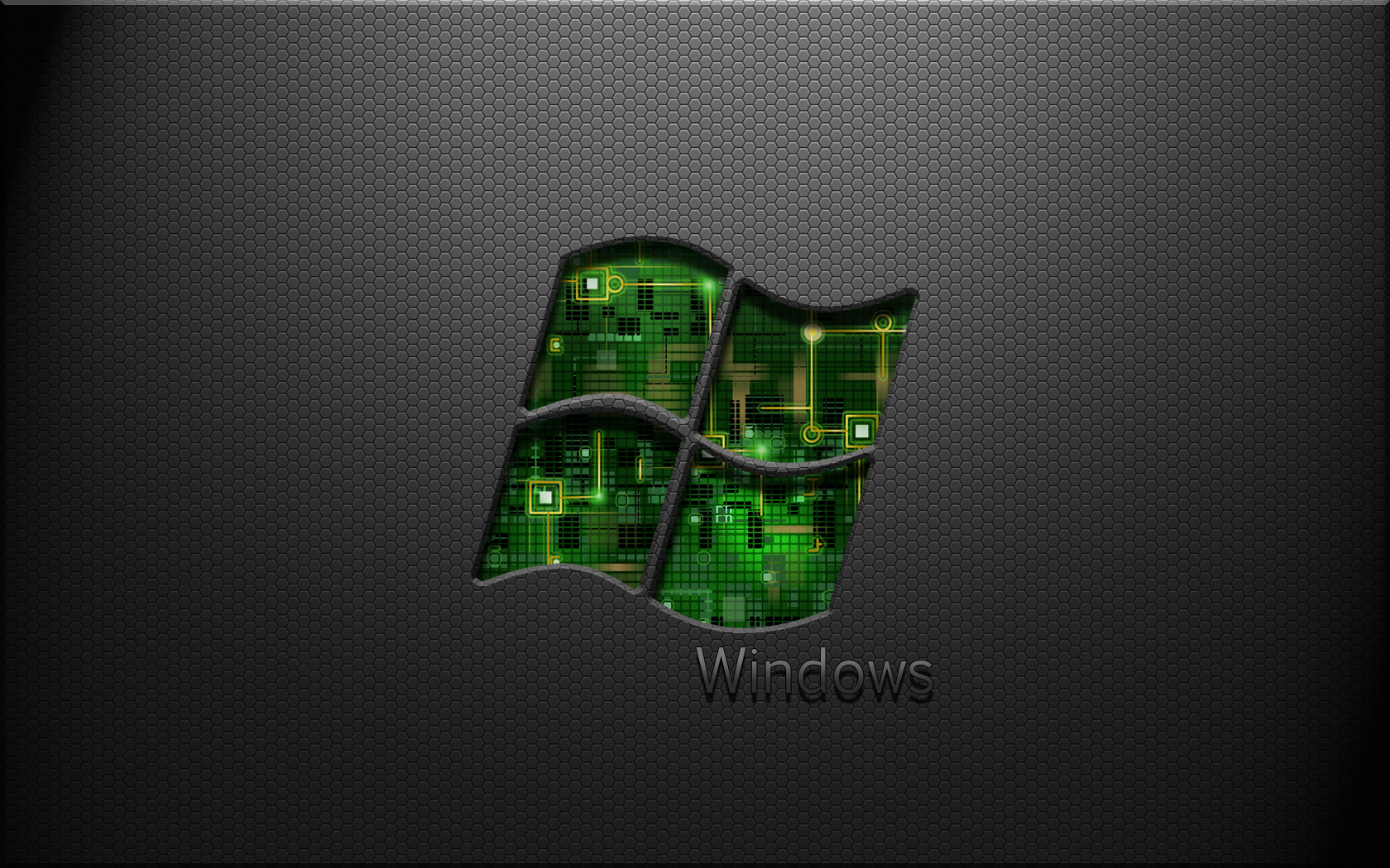 Windows 7 | Awesome Wallpapers