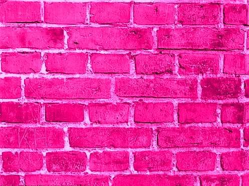 78 Best ideas about Pink Backgrounds on Pinterest | Mon cheri
