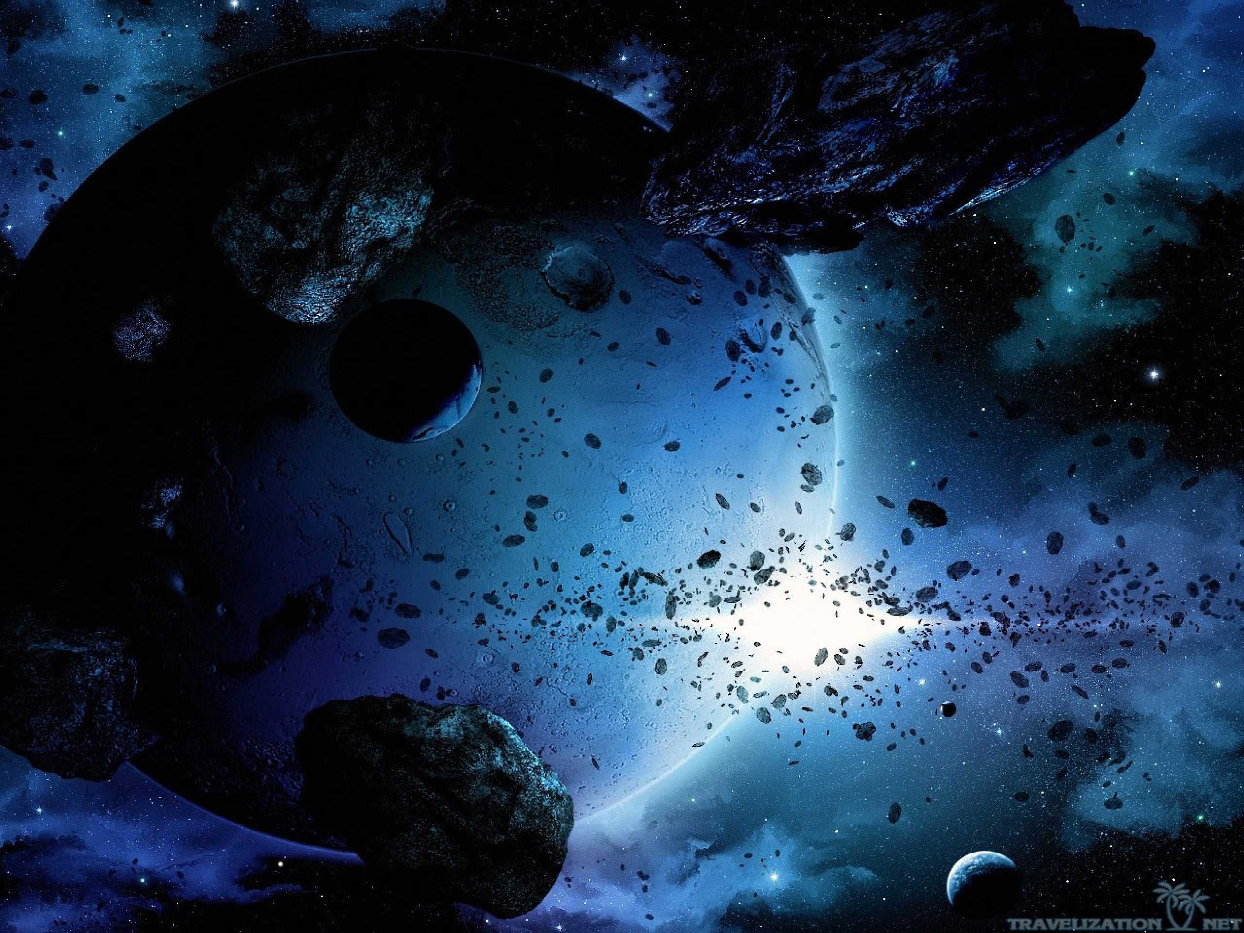 awesome space wallpapers - sf wallpaper