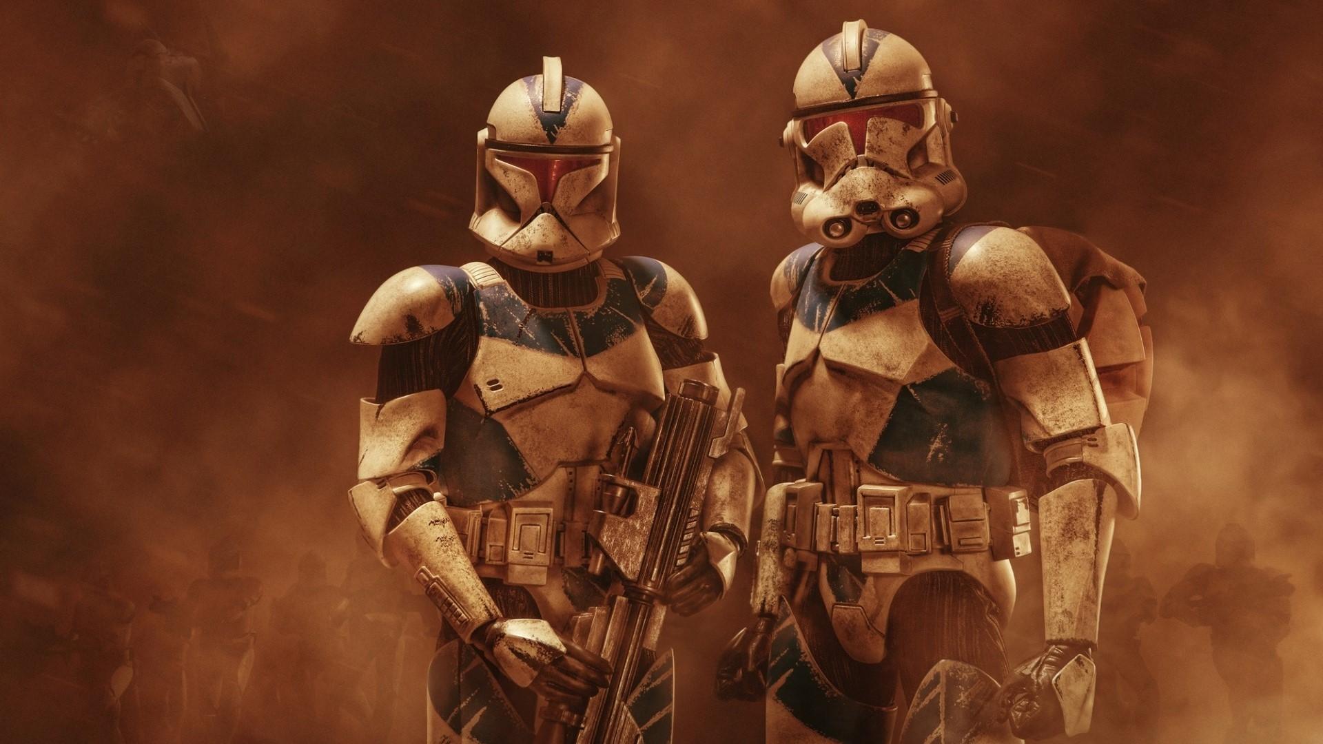 Star Wars Imperial Wallpaper Sf Wallpaper