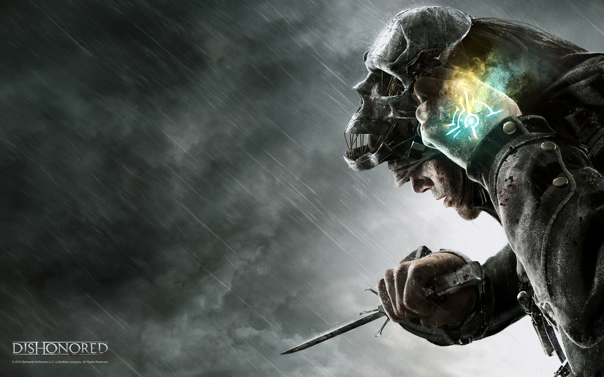 Hd Video Games Wallpapers Sf Wallpaper