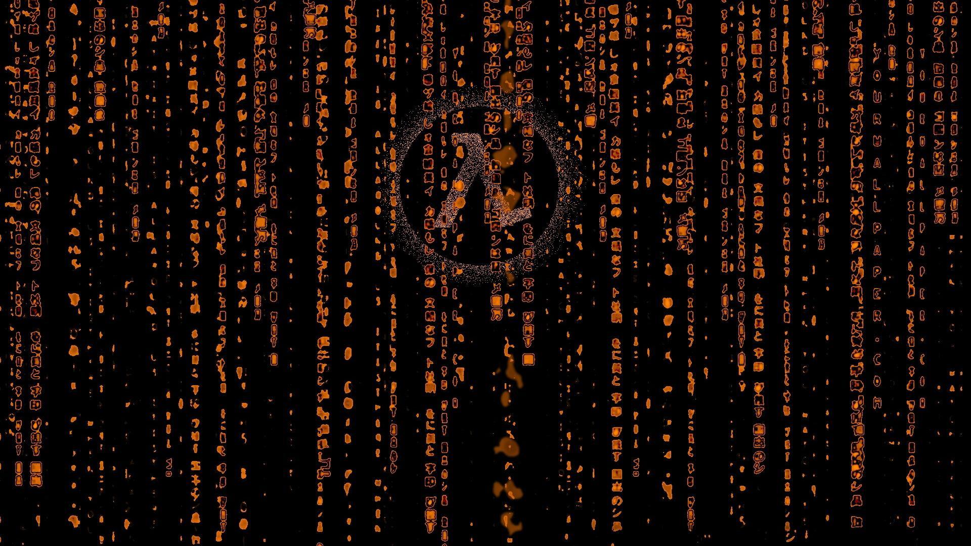 Cool Wallpapers 1920x1080 - WallpaperSafari