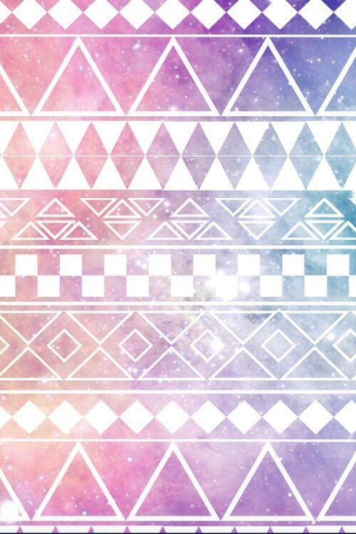 Aztec Backgrounds Sf Wallpaper