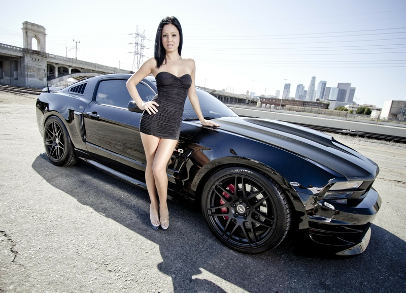 10 Best images about HOT CARS on Pinterest | Cars, Girl car and