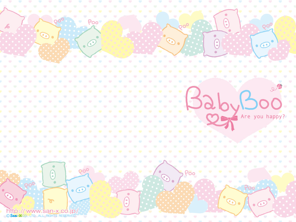Babies Background Images - WallpaperPulse