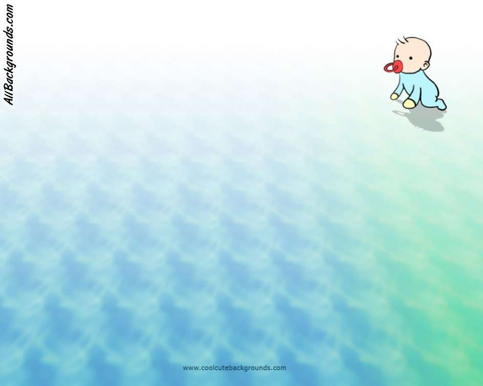 Cute Baby Backgrounds - Wallpaper Cave