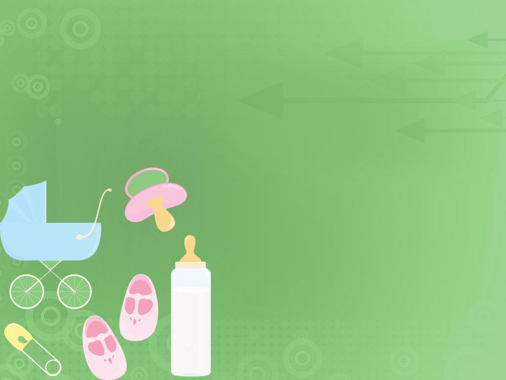 Backgrounds For Baby Pictures - Wallpaper Cave