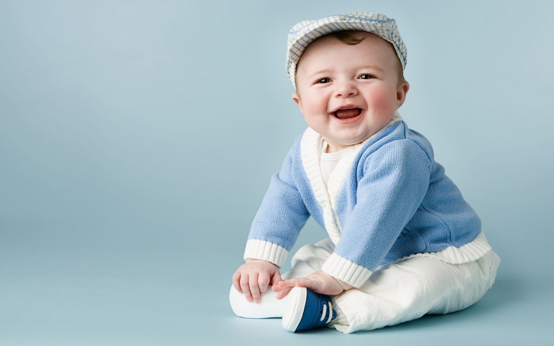 Baby Boy Pics Wallpapers Group (75+)