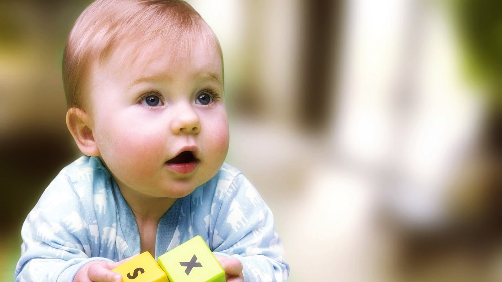 Collection of Baby Boy Pics Wallpaper on HDWallpapers