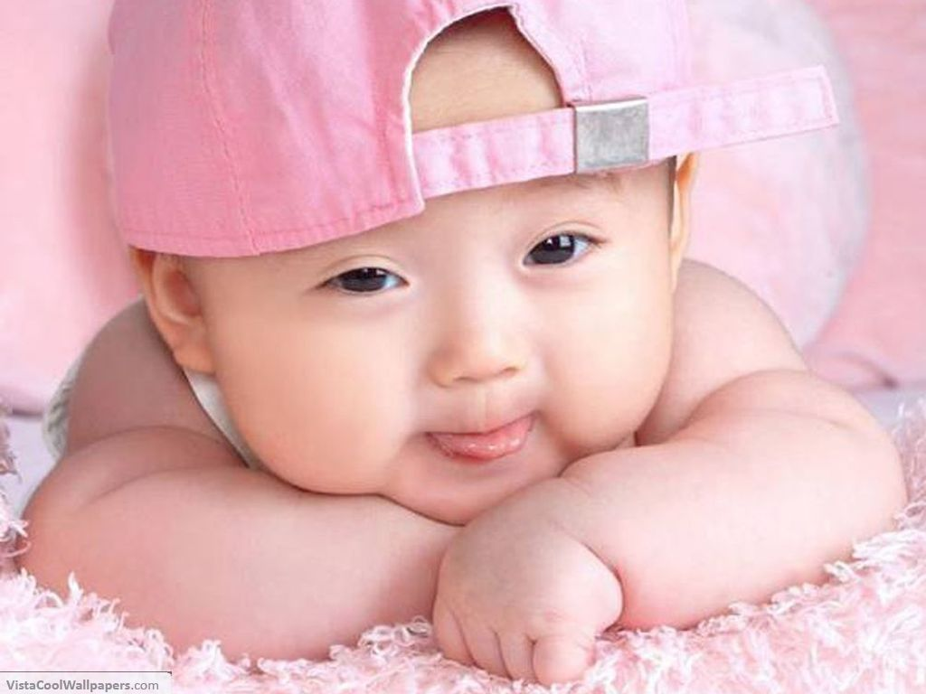 baby cute pics