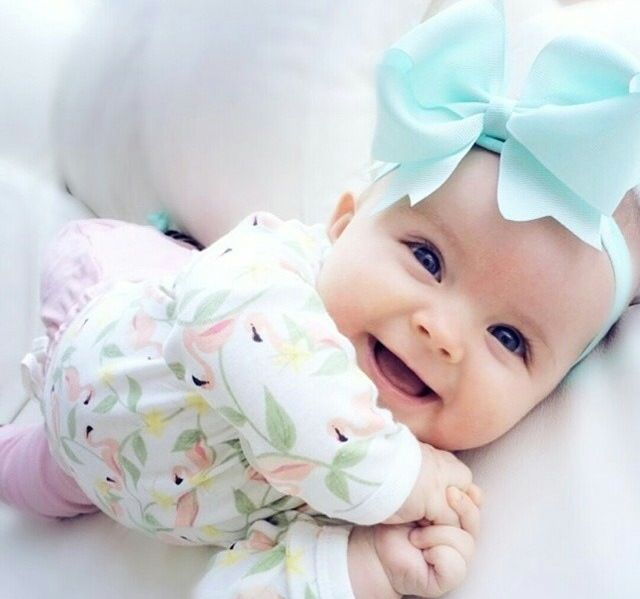 1000+ ideas about Cute Baby Pictures on Pinterest | Baby pictures