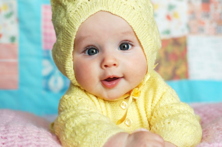 17+ images about Baby pics on Pinterest | News online, Cute