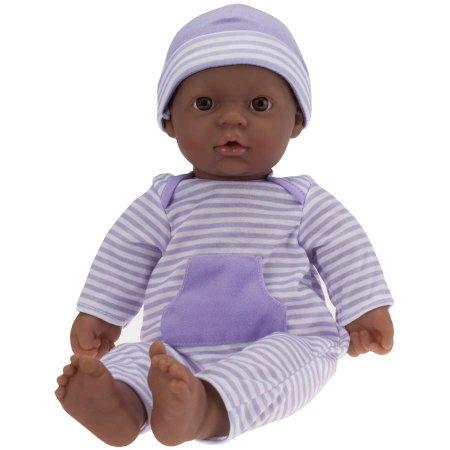 Baby Dolls - Walmart com