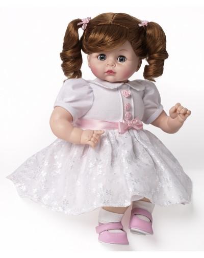 baby doll pics