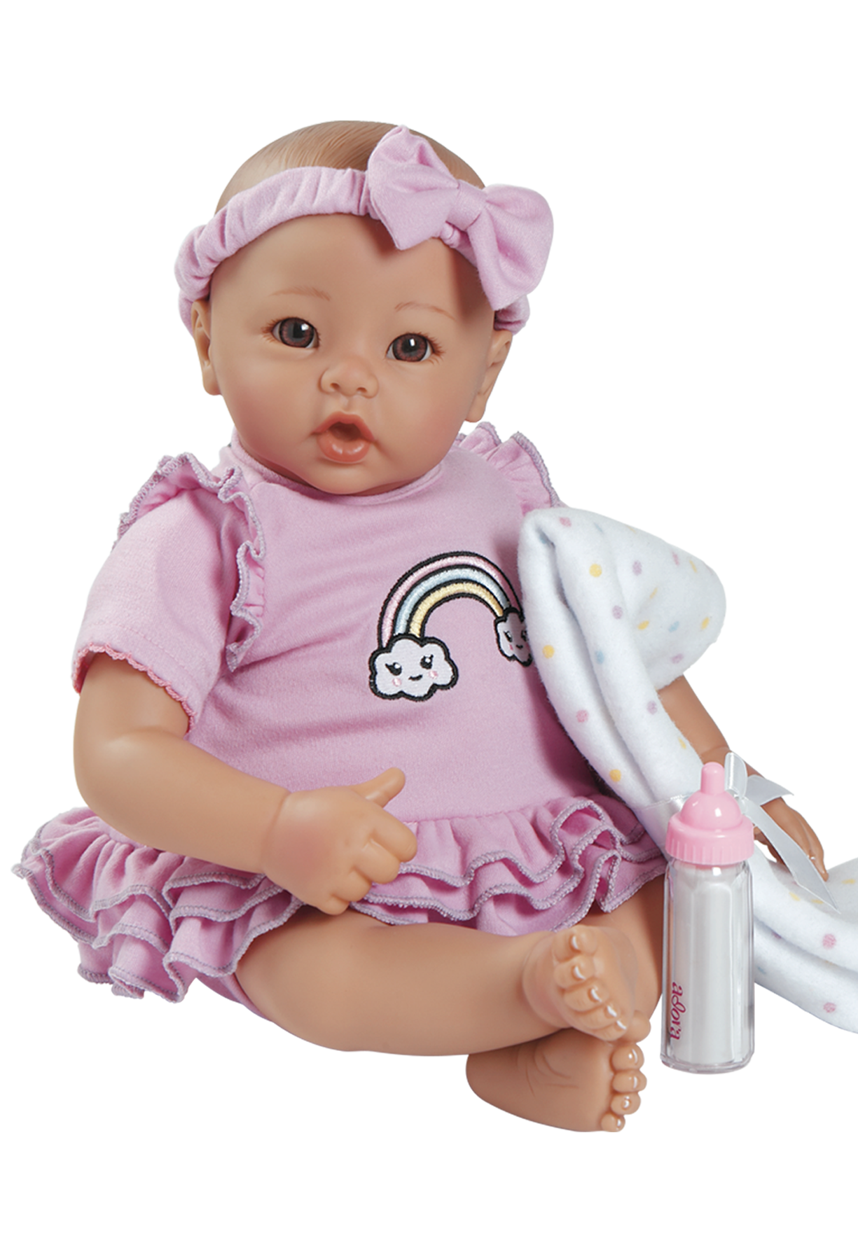 48 HD Creative Baby Doll Pictures, Full HD Wallpapers