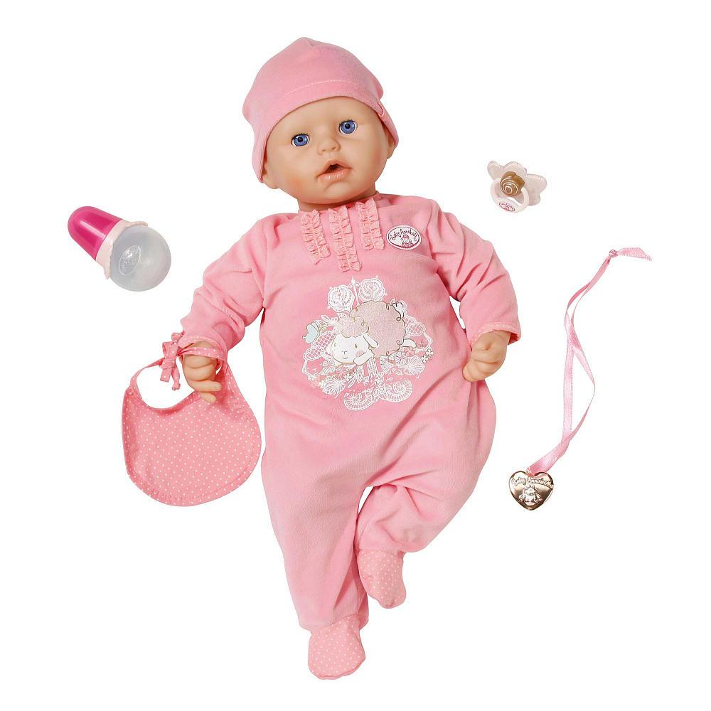 "Baby Dolls & Rag Dolls - Toys""R""Us"