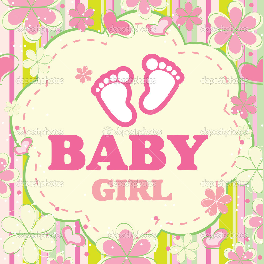 baby girl backgrounds - sf wallpaper