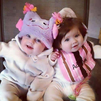 Cute and Lovely Baby Pictures Free Download ~ Allfreshwallpaper