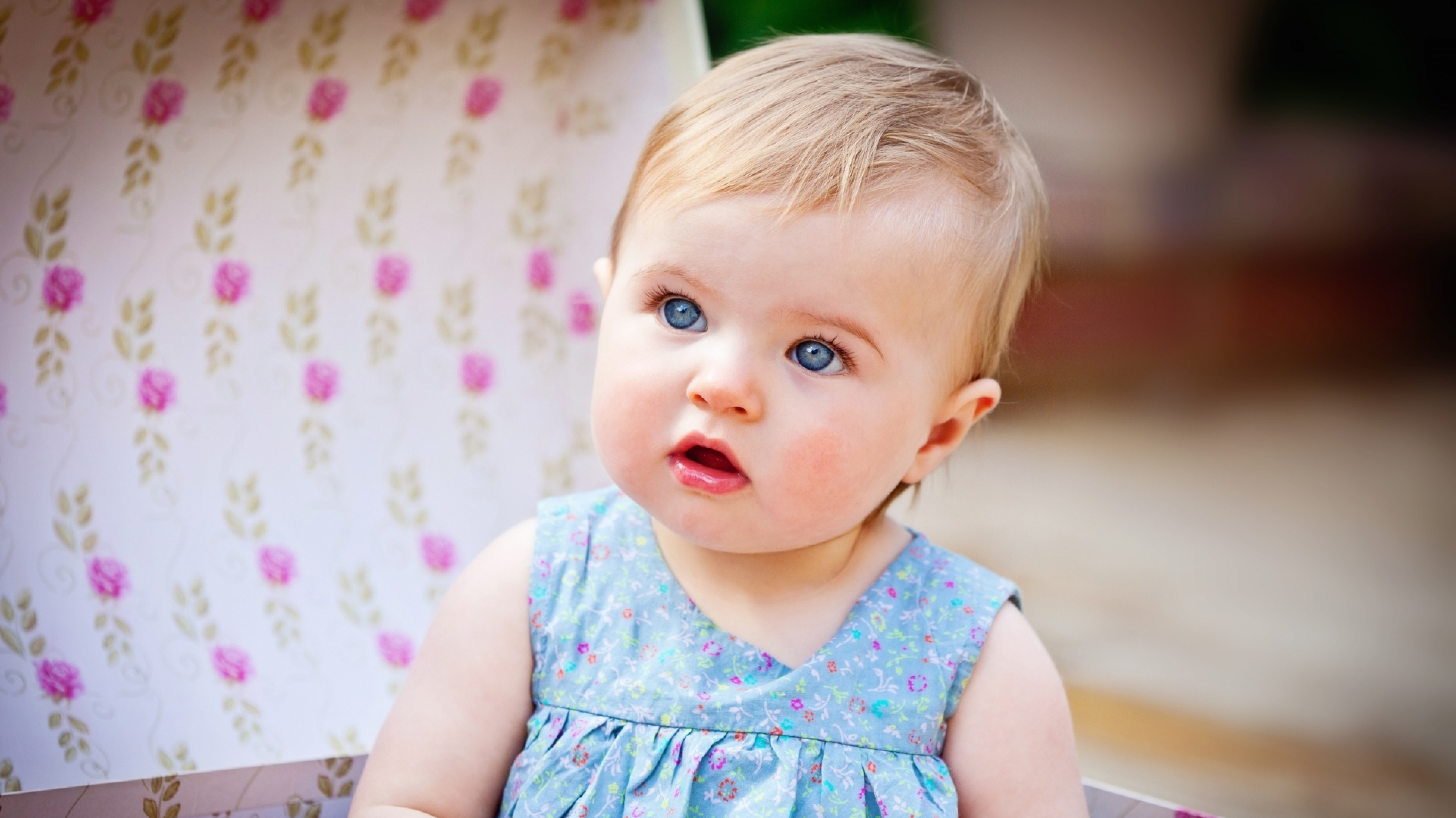1000+ ideas about Cute Baby Girl Wallpaper on Pinterest | Baby