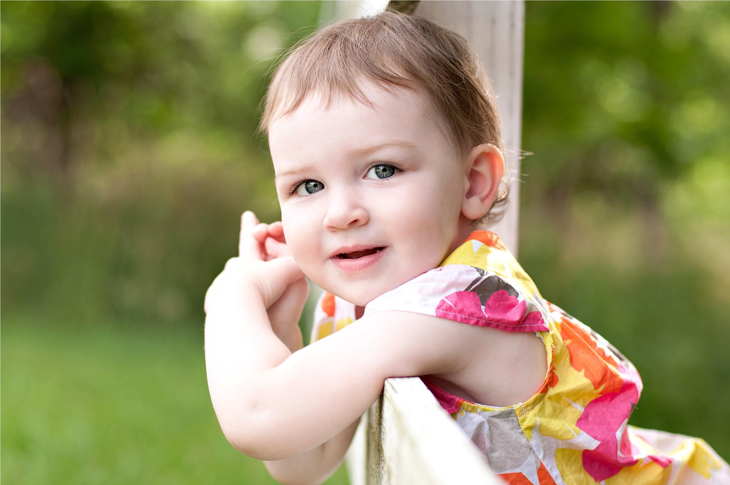 Beautiful Cute Baby (Boy & Girls) HD Wallpapers, Photos Free