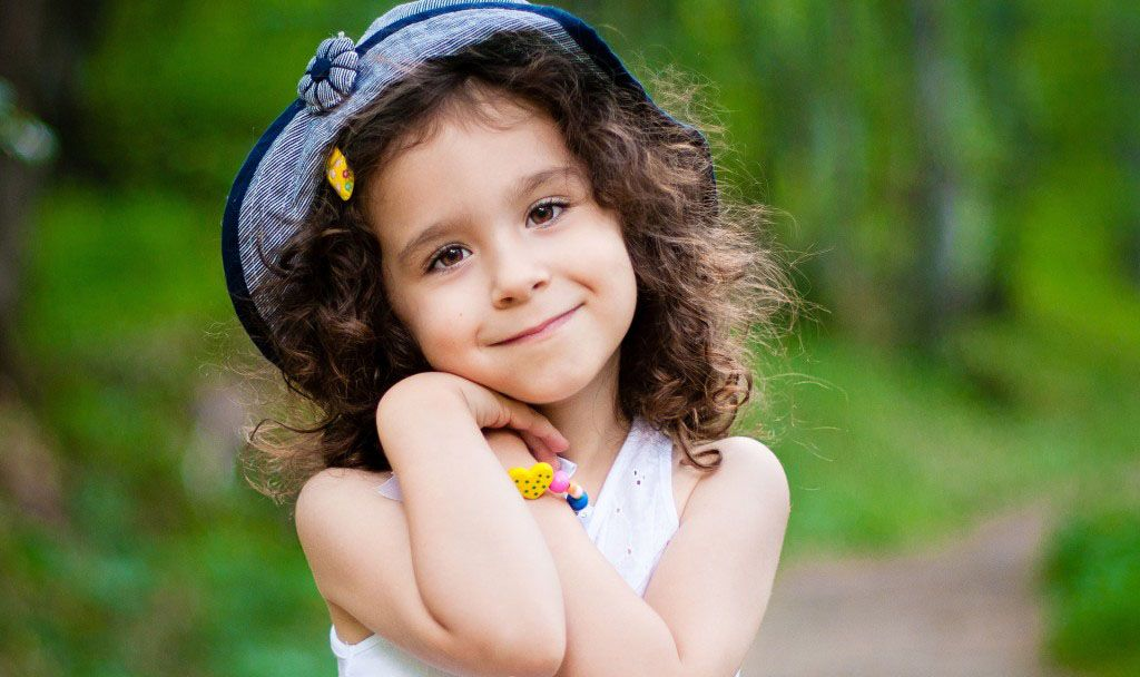 2178801ce4a9 Baby girl wallpapers free download - SF Wallpaper