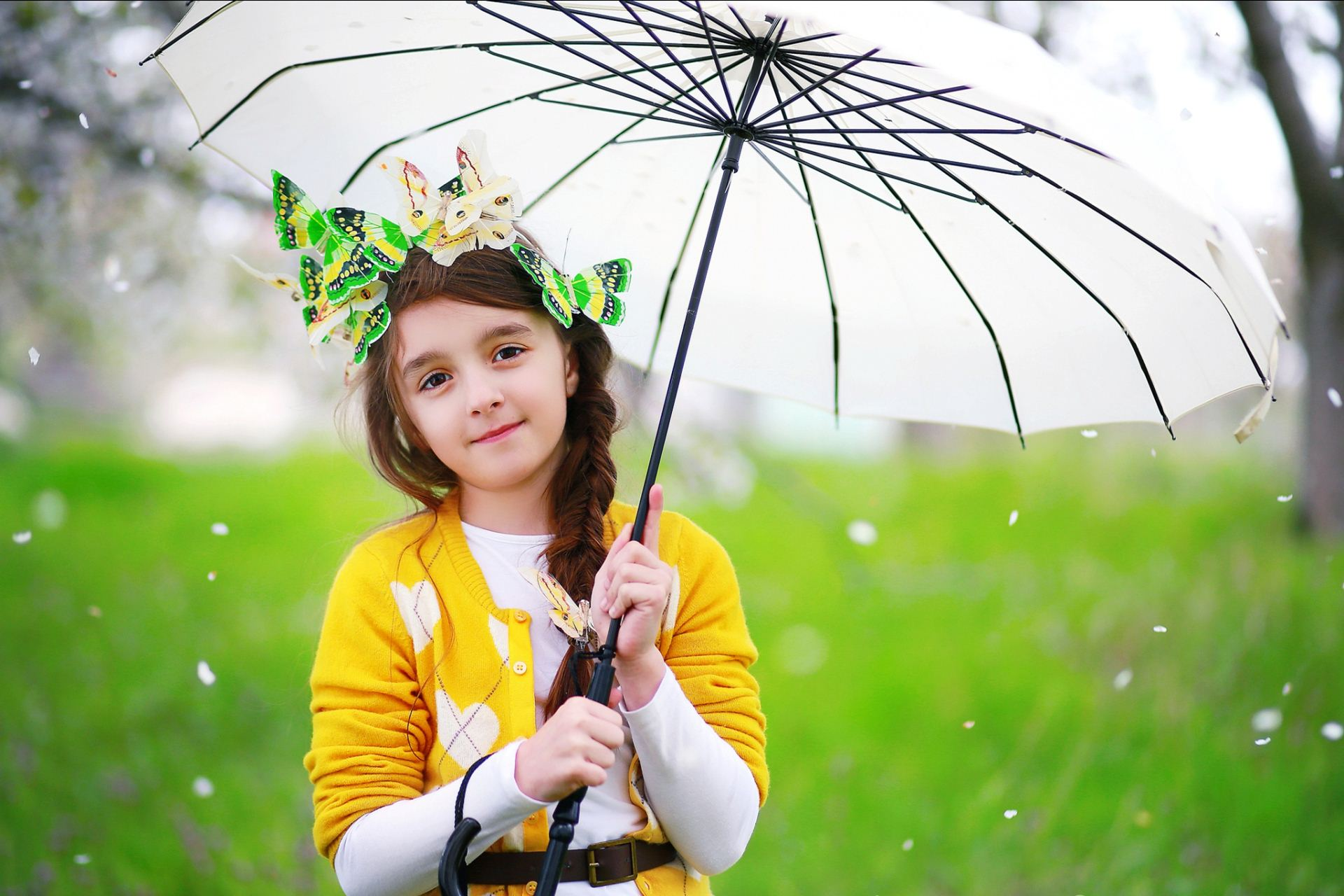 Cute Baby Girls Wallpapers HD Pictures – One HD Wallpaper Pictures