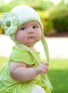Collection of Cute Girl Babies Wallpapers on HDWallpapers