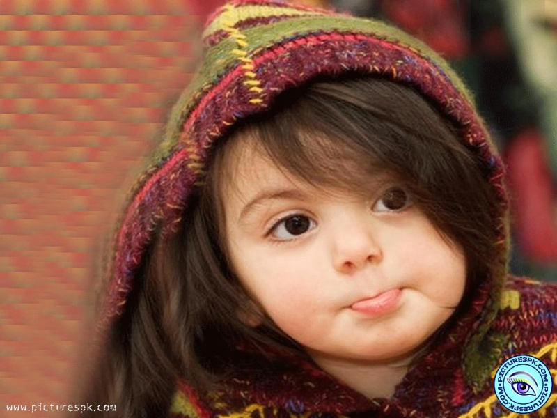 Collection of Baby Girls Wallpaper on HDWallpapers