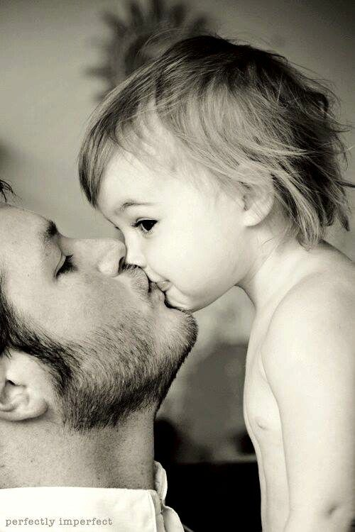 78 Best ideas about Baby Kiss on Pinterest | Valentines day