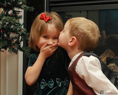 Beutifull Cute hd wallpapers baby kiss desktop dounlod full hd