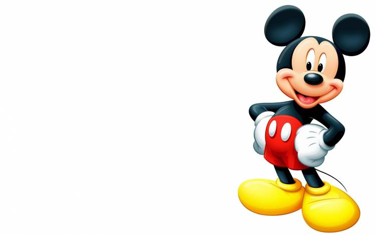 73 background mickey mouse Pictures