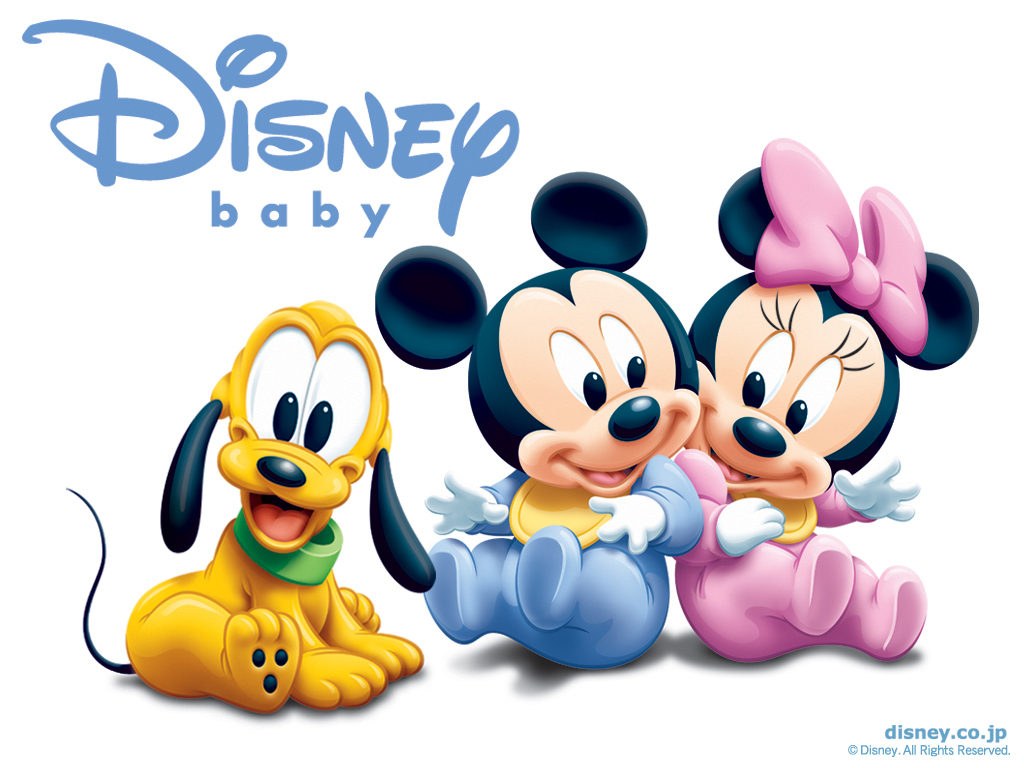 10 Best images about Baby Mickey Mouse Cartoons on Pinterest