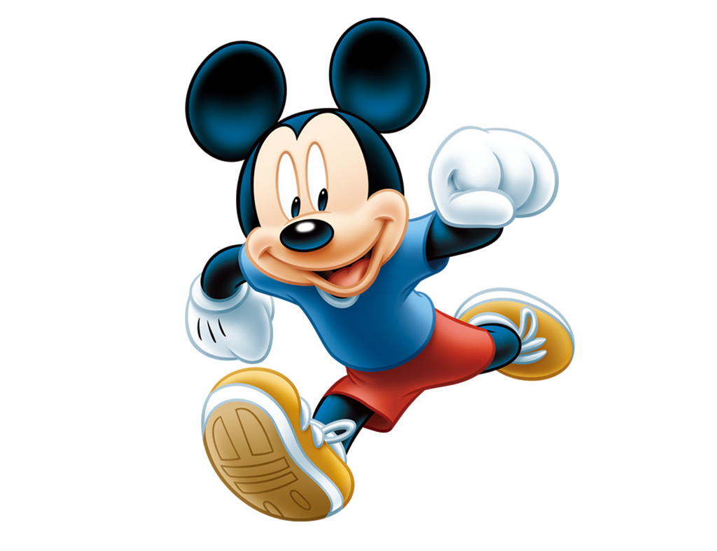 mickey mouse 3d wallpaper #22