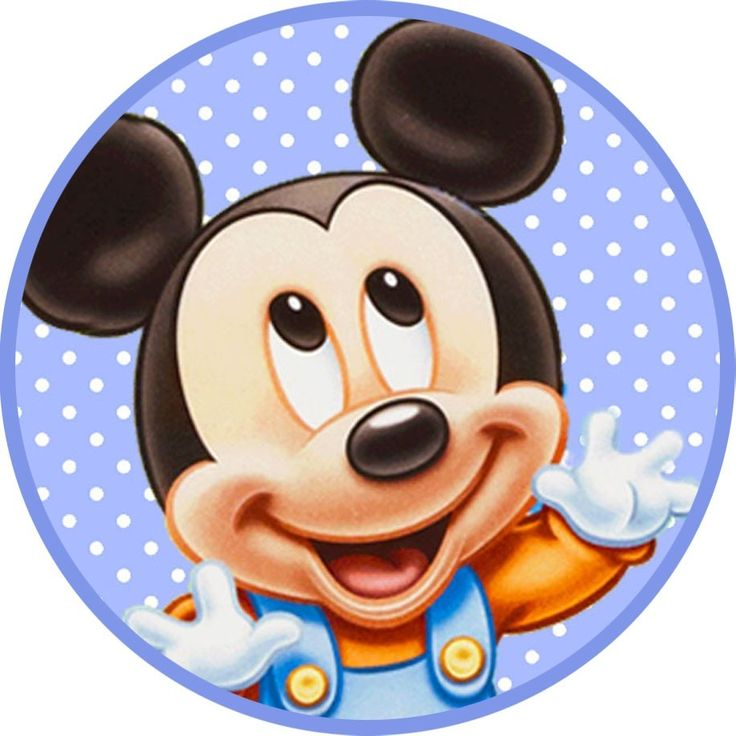 17 Best images about mickey mouse on Pinterest | Disney, Baby