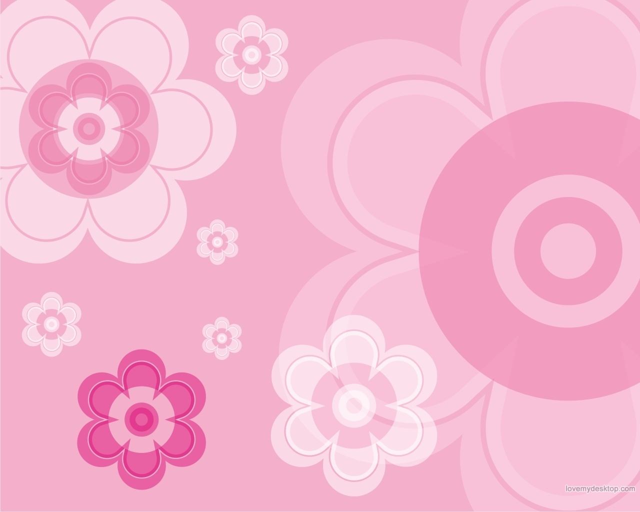 Top Beautiful Baby Pink Photos, 98-HQFX, SH VM Wallpapers