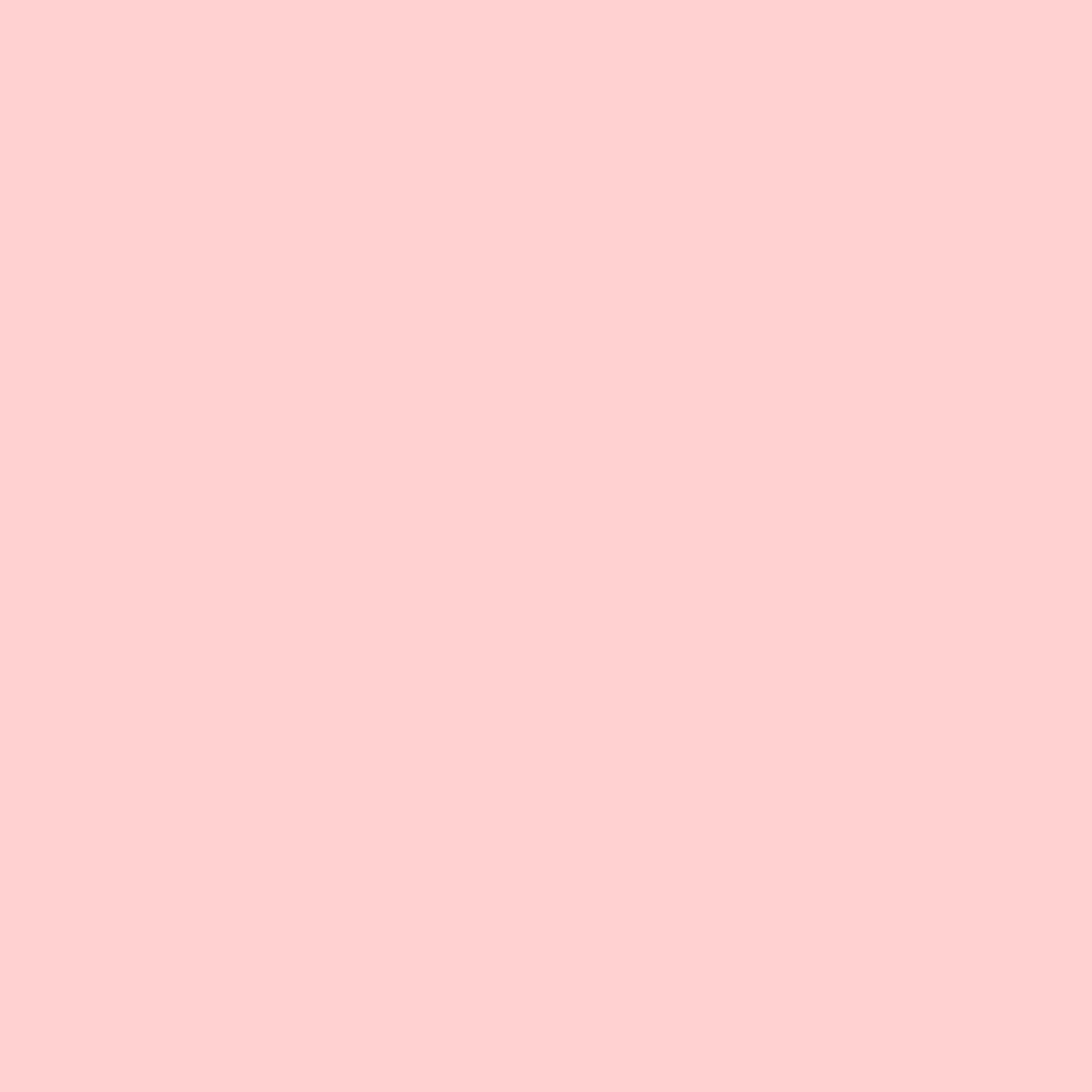 Baby Pink Wallpaper, Baby Pink Wallpapers for PC, HVGA 3:2, IVV P