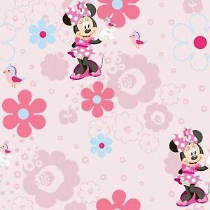 Baby Wallpaper | Nursery Borders & Wallpaper | eBay