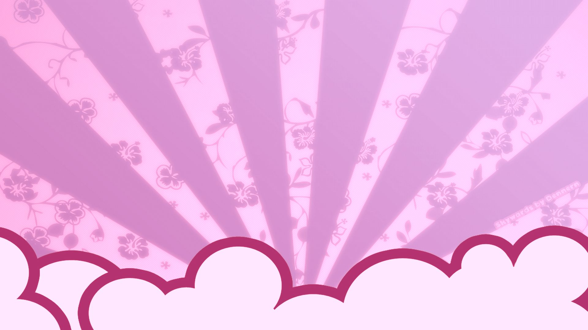 Light Pink Wallpapers Free Download | PixelsTalk Net