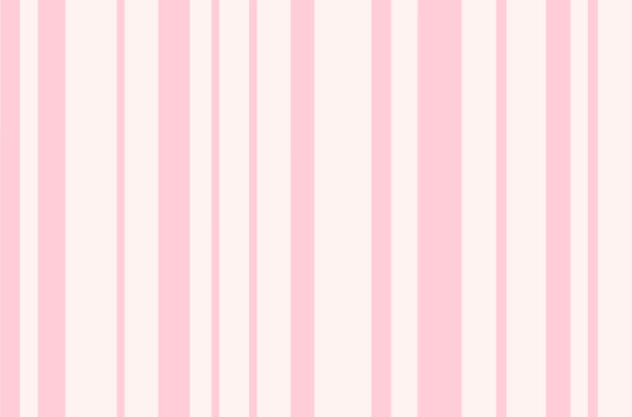 Baby Pink Wallpaper - WallpaperSafari