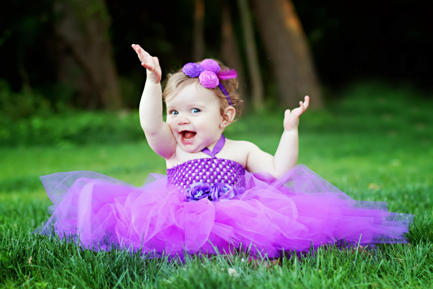 Baby Wallpapers - Best HD Wallpaper