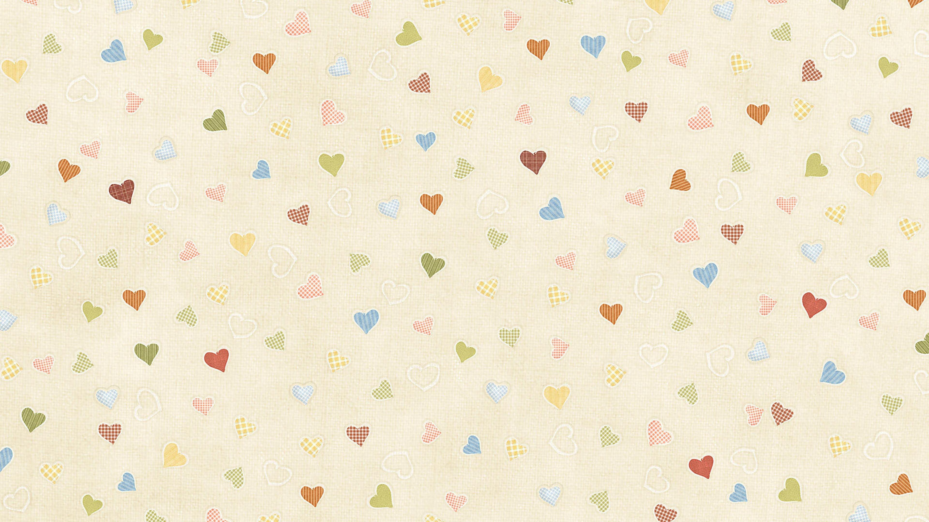 Baby Wallpaper Backgrounds - WallpaperPulse
